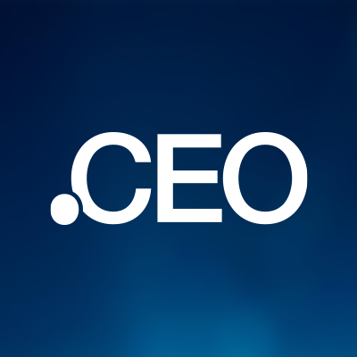 CEO-4.png