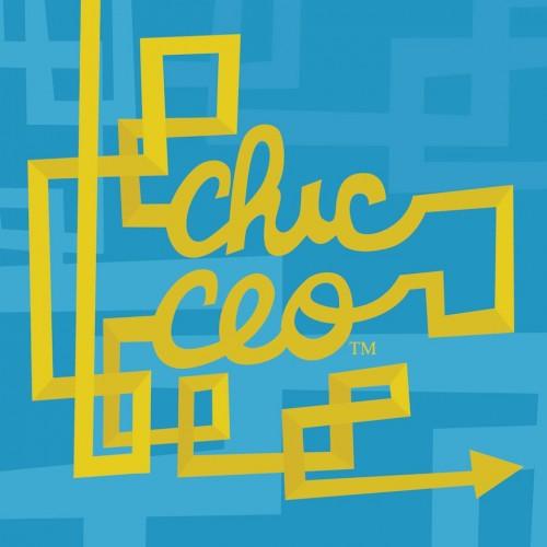 Chic-CEO.jpg