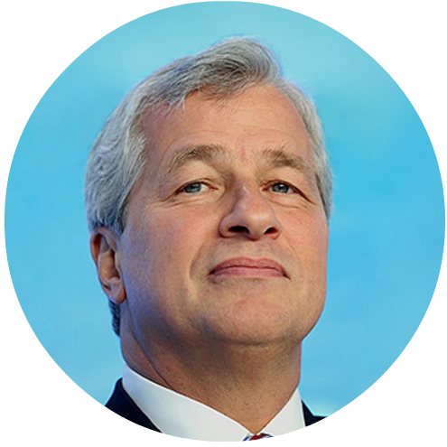 James_Dimon.png