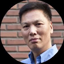 John_Chow.png