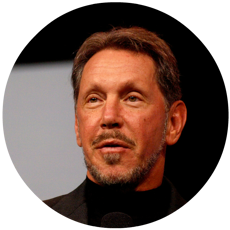 Larry_Ellison.png