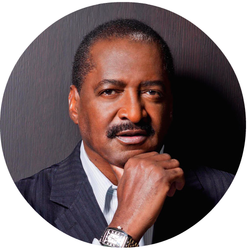 Mathew_Knowles.png