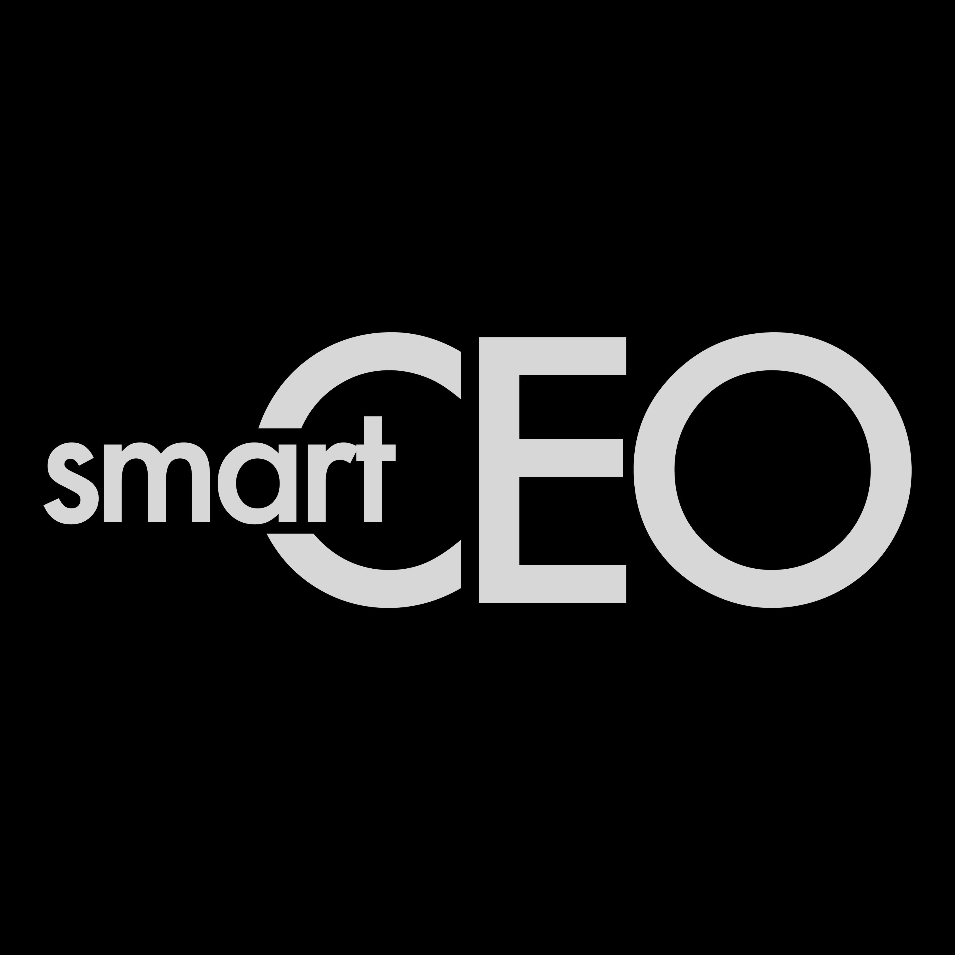 SmartCEO.jpg
