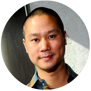 Tony-Hsieh-CEO.png