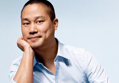 Tony-Hsieh-Net-Worth