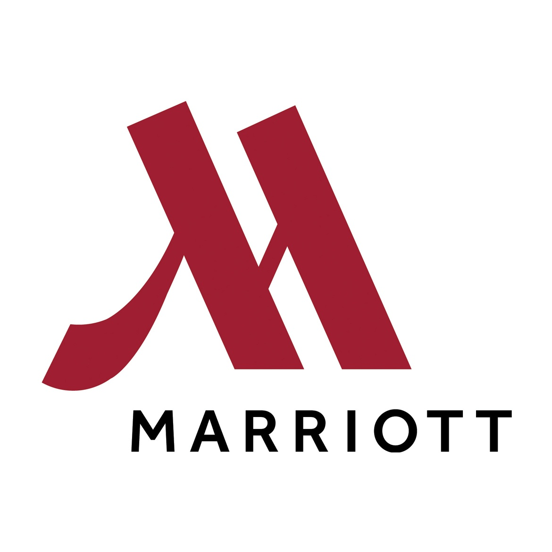 _0000_marriott.jpg
