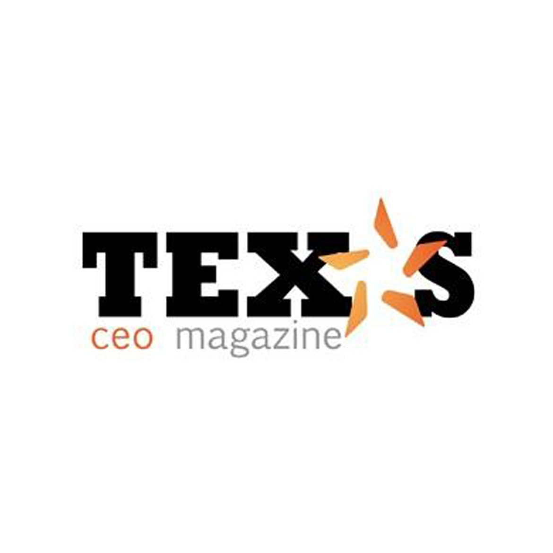 _0010_texasceomag.jpg