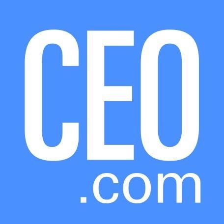 ceo.com avatar.jpeg
