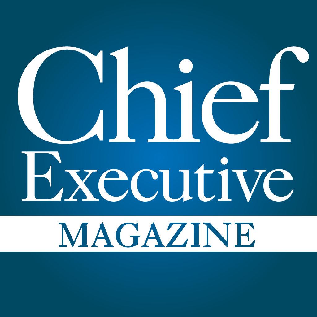 chiefexecmag.jpg