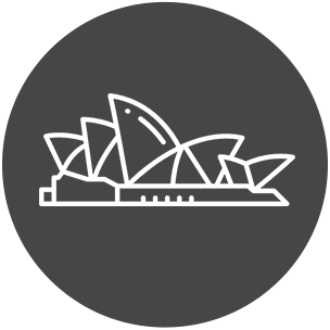 community-icon-syd.png