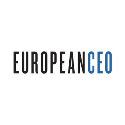 europeanceo.png
