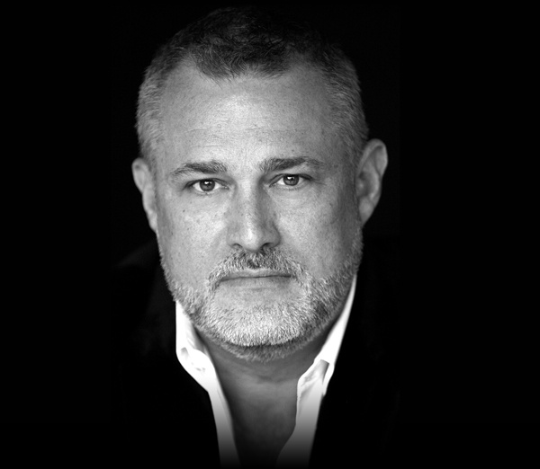 Jeffrey Hayzlett - .CEO Spokesperson
