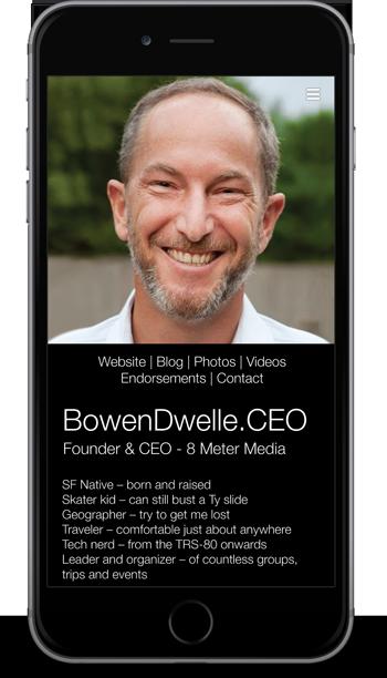 bowendwelle-iphone-idpage.png