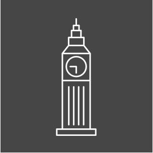 community-icon-lon.png