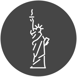 community-icon-nyc.png