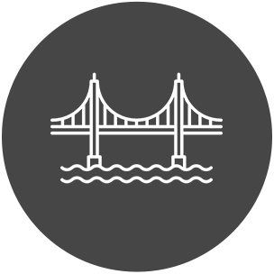San Francisco CEO