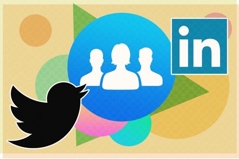 20150319204151-social-media-3-twitter-facebook-linkedin-1.jpeg